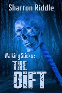 WalkingSticks_TheGift_w8635_750