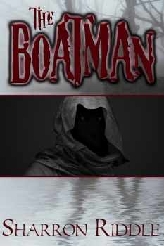 The_Boatman