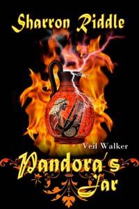 PandorasJar_w8629_300