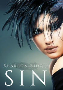 Sin-EBook